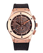 HUBLOT BIG BANG-F