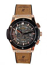 HUBLOT BIG BANG – BS