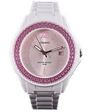 CASIO XL-500H-4EVDF