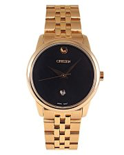 CITIZEN 16007L w