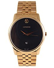 CITIZEN 16007L m