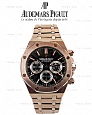 AUDEMARS PIGUET ROYAL QAK