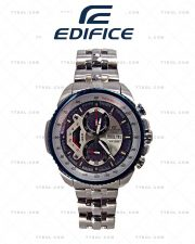CASIO EDIFICE 558