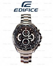 CASIO EDIFICE 560