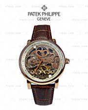 PATEK PHILIPPE 5289W