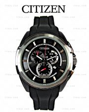 CITIZEN 2590