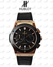 HUBLOT BIG BANG 5024