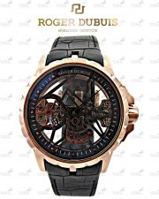 ROGER DUBUIS 8075