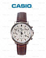 CASIO BML 506
