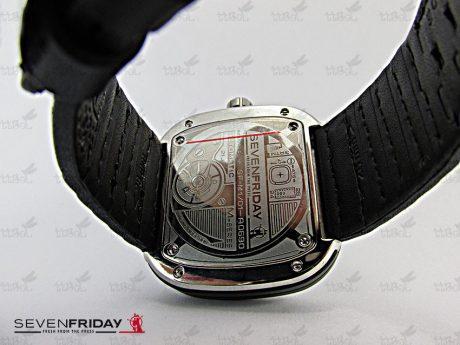 خرید ساعت مچی