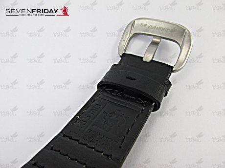 ساعت مچی مردانه خاص