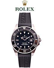 ROLEX SUBMARINER-R