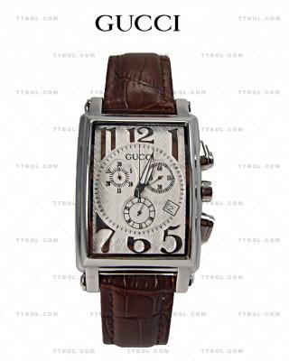 ساعت می مردانه
