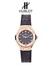 HUBLOT BIG BANG-W