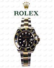 ROLEX SUBMARINER-B