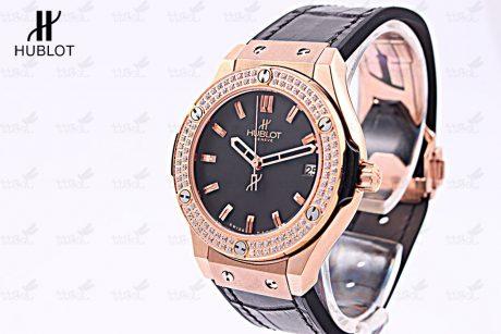 خرید ساعت مچی های کپی