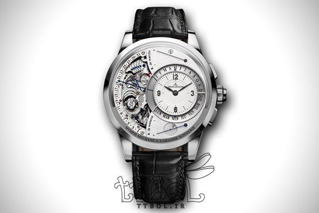 ساعت مچی های گران قیمت