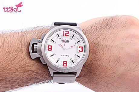 خرید ساعت ولدر