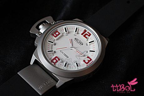 ساعت مچی خرید