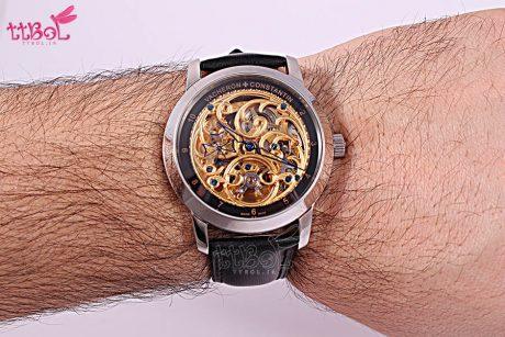 خرید ساعت