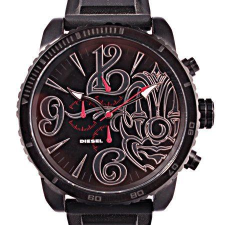 خرید ساعت مردانه دیزل