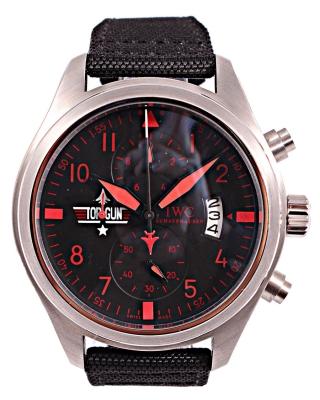 ساعت مردانه عقربه ای