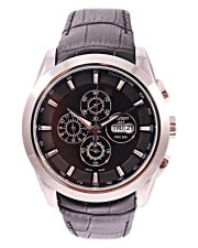 TISSOT TO35617A