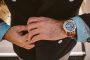 چه ساعتِ مچی مناسب دستان شماست؟