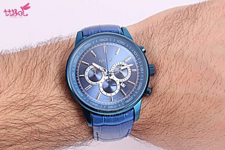 ساعت آبس مردانه