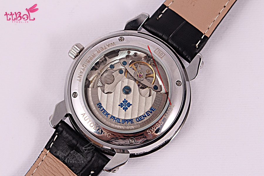 ساعت مردانه