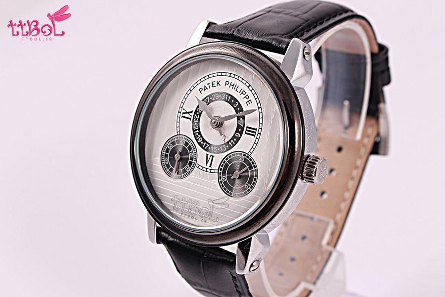 ساعت کوکی