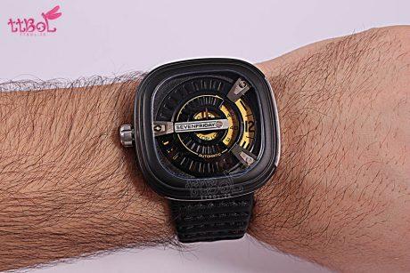 فروش ساعت سون فرایدی