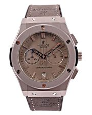 HUBLOT BIG BANG-UHUB