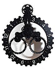 CLOCK 7520