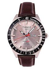 TISSOT PRS-516