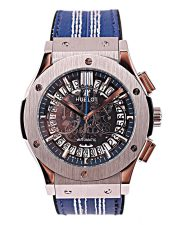 HUBLOT BIG BANG-SS