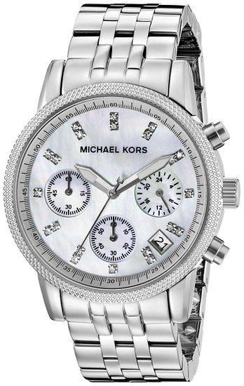 فروش ساعت زنانه
