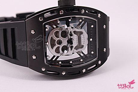 خرید ساعت خاص
