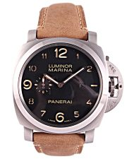 LUMINOR PANERAI OP6755
