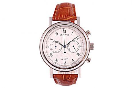 فروش ساعت مردانه