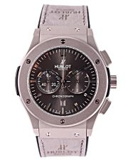 HUBLOT BIG BANG-OP