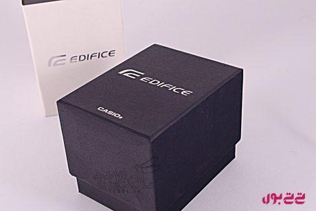 جعبه کاسیو