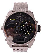 DIESEL DZ-7296