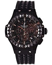 HUBLOT BIG BANG-SR