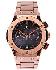 HUBLOT BIG BANG-FR