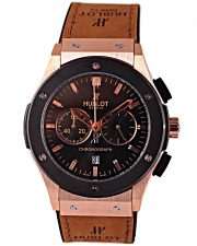 HUBLOT BIG BANG-JB