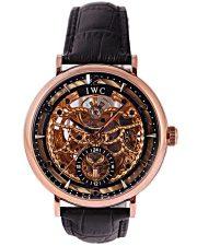 IWC 1023G