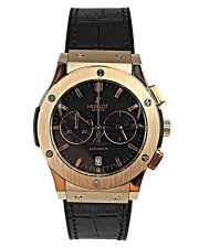 HUBLOT BIG BANG – E