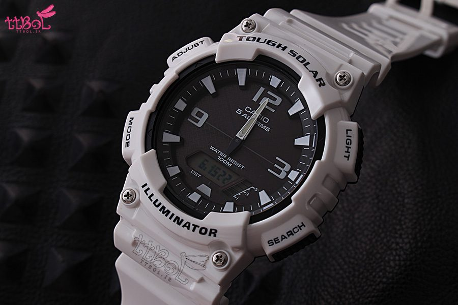 casio aq-s810wc-7avdf