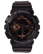 G-SHOCK GA-110 G